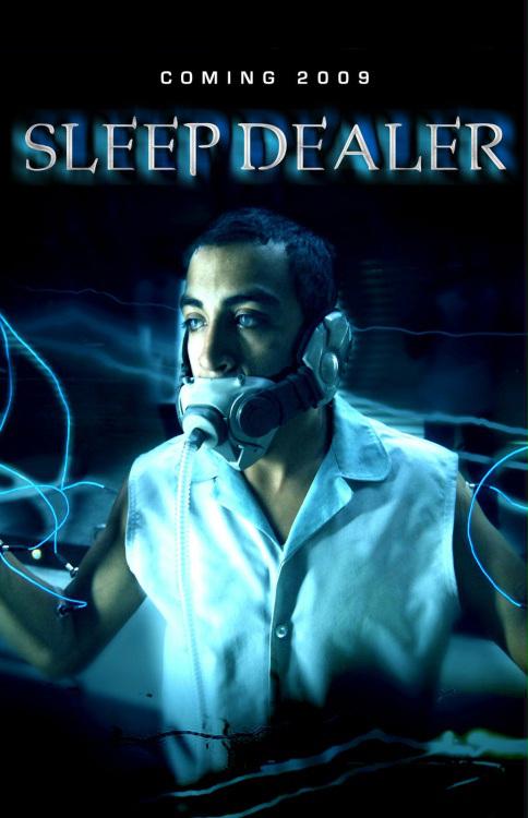 sleep-dialer
