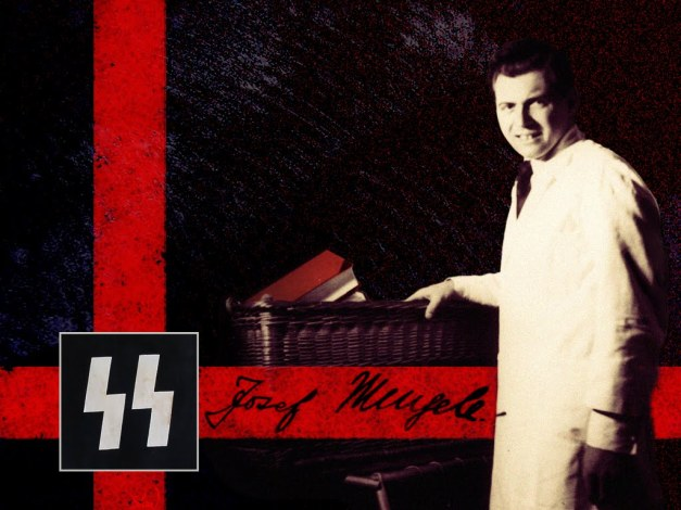 Doktor_Josef_Mengele_Wallpaper_by_TheFuhrersAlbinoFox